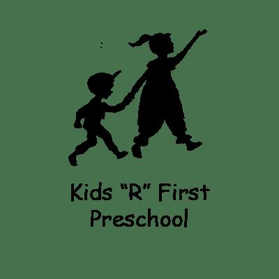 KRF Logo