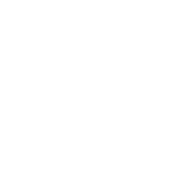 "Kids ""R"" First Preschool"