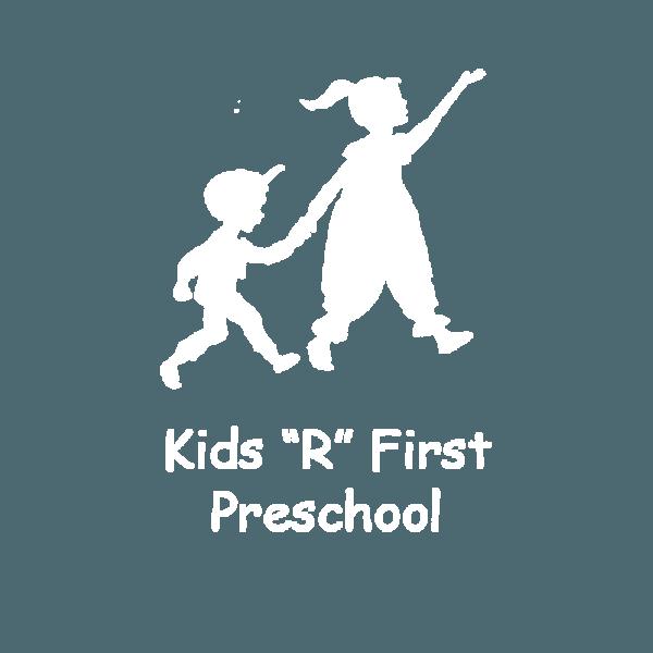 """Kids """"R"""" First Preschool"""